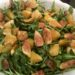 September Recipe – Fig & Arugula Salad